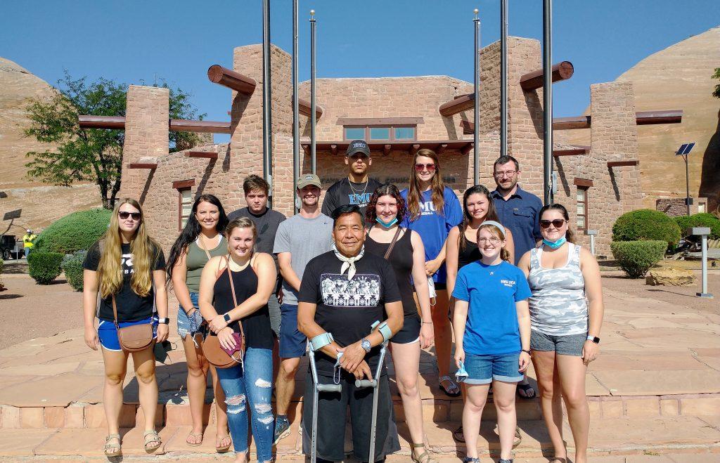 Southwest travel group
